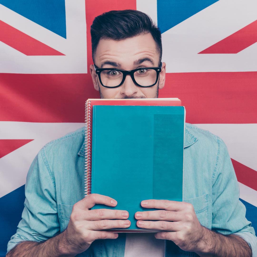 فهرستی از لغات انگلیسی جدید