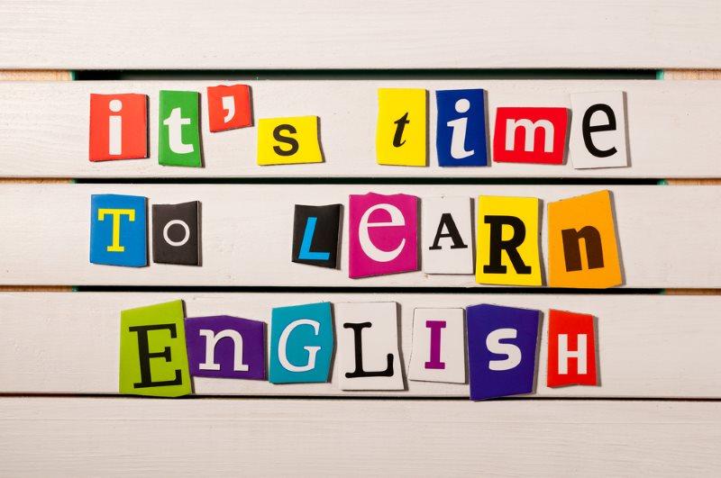 بازی های مختلف برای یادگیری اصطلاحات انگلیسی