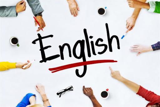 نحوهی آموزش اصطلاحات انگلیسی